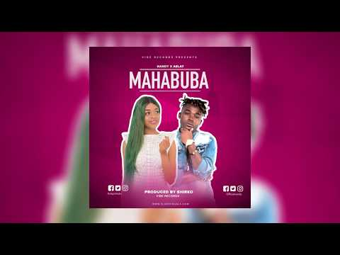 Xxx Mp4 Mahabuba Nandy X Aslay Official Video Audio SMS 7660818 Kwenda 15577 Vodacom Tz 3gp Sex