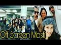Download Video Download Off Screen Masti : Zindagi ki Mehek After 100 Episode Complete 3GP MP4 FLV