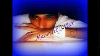 Dj Manmeet Max ~ For My Jaan.wmv