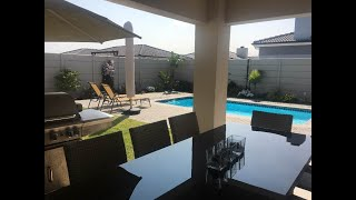 3 Bedroom House for sale in Western Cape | Cape Town | Brackenfell | Sonkring | T152780 |
