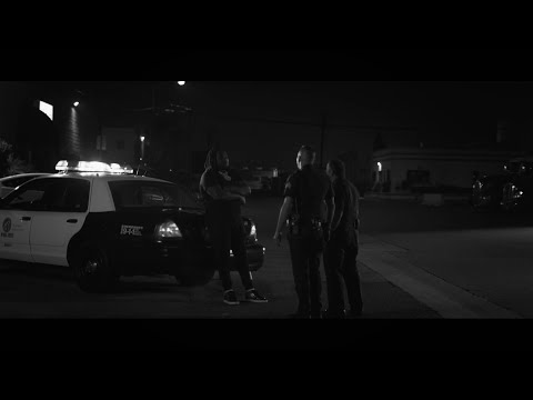 Tee Grizzley No Witness Official Video