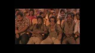 Mannan Full Movie Part 2