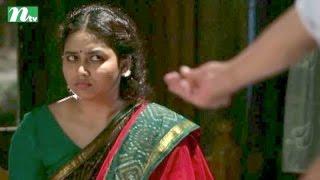Bangla Natok-Ashwadimbo (অশ্বডিম্ব) | Episode 03 | Bhabna, Chanchal, Animesh Aich | Drama & Telefilm