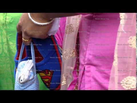 Xxx Mp4 Traditional Indian Dresses Women Walking 3gp Sex