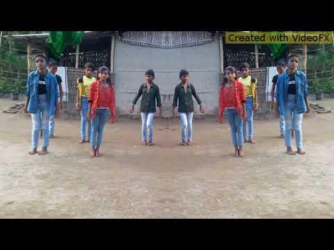 Xxx Mp4 Jio SANGEE Jio Re Nagpuri Dances Video 3gp Sex