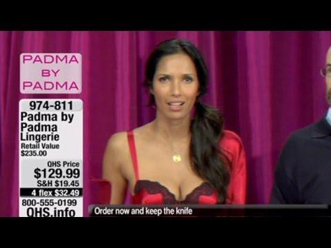 Xxx Mp4 Padma By Padma 3gp Sex