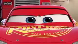 Cars 3 New Trailer - I