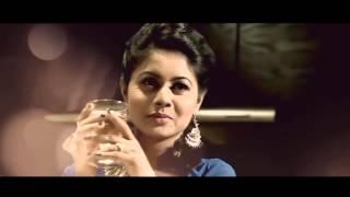 BADHA By Limon Chowdhury (Music Video full HD)
