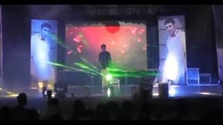 Wajah Tum Ho - Hate story 3 ) Solo Dance by Vipin kushwaha ( B.T.D Crew)