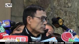 劉家昌 公益演唱會 媒體聯訪
