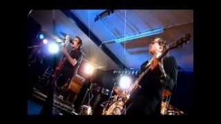 Black Country Communion-Entire Secret Gig-London 9-20-10