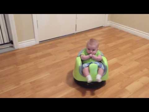 Xxx Mp4 Favorite New Living Room Ride IRobot Roomba Baby Tristan 7 11 16 3gp Sex