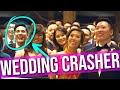i-crashed-a-strangers-wedding