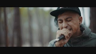 Saviour - Headstrong (OFFICIAL MUSIC VIDEO)