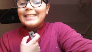Beatbox = tutorial n6  Reggaeton/dubstep