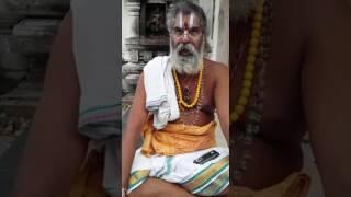 Story of lord venkateshwara 2avatar kurma avatar