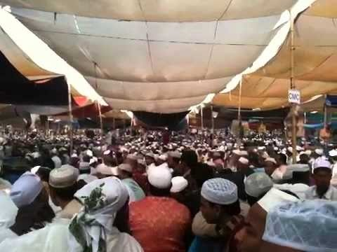 Xxx Mp4 Tongi Bangladesh 2015 Ijtema Bayan Part 1 Maulana Saad Friday After Magrib 09 Jan 2015 3gp Sex