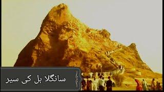 Sangla Hill Punjab Pakistan