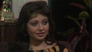 مسلسل ״عطفة خوخة״ ׀ حسين فهمي – ليلى علوي ׀ الحلقة 01 من 16
