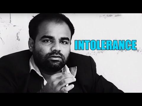 Hindu, Muslim, and India (Intolerance) II G mein Dum