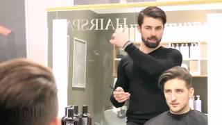 Yeni erkek saç modelleri 2017 1kmodelleri com