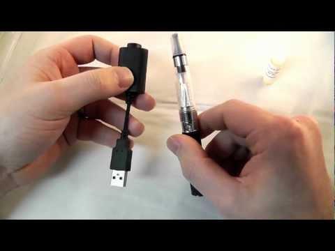 Xxx Mp4 How To Set Up And Use The EGo W CE4 650mAh Blister Pack Starter Kit MyFreedomSmokes Com 3gp Sex