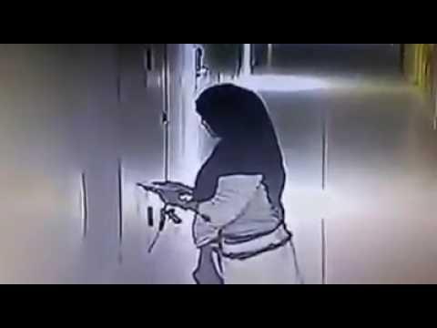 Suami Tangkap Basah Istri Lagi Selingkuh Di Hotel