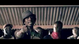 Joggo - Keep It Burning [Official Video 2013]