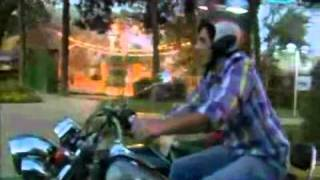 Maziar Fallahi   Hameh Migan  Ghalbe Yakhi   HD     YouTube