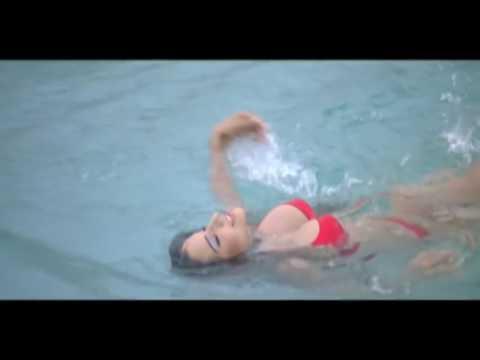 Xxx Mp4 Sexy Seen Bhojpuri Show Shiva Deewana8428224958 3gp Sex