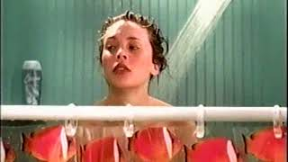 Caress Body Wash 2000s Commercial (2001)