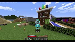 Power of xExPeRt1420|kill wither boss