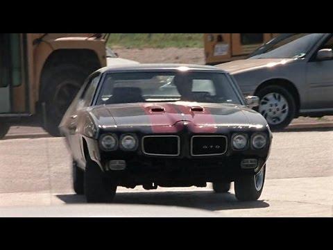 Xxx Mp4 39 70 Pontiac GTO In The Faculty 3gp Sex