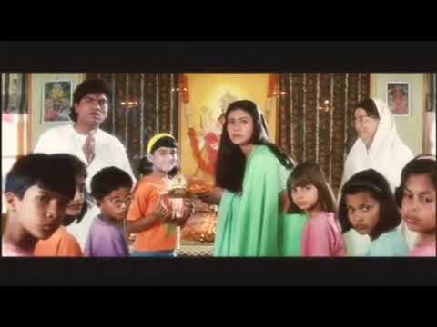 Xxx Mp4 Anjali Dialogs Whatsaap Status Download 3gp Sex