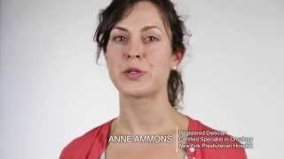 Nutrition & Pancreatic Cancer Treatment Explanation Video