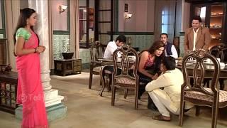 Rani's new drama to claim Sher Singh in Piya Rangrez