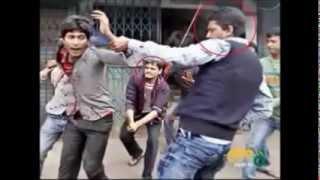 Bishwajeet Dash's Murders' photo and Details