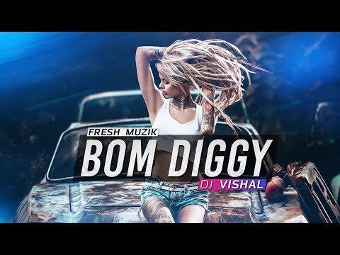 Xxx Mp4 Bom Diggy Remix DJ Vishal Zack Knight Jasmin Walia 3gp Sex