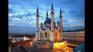 Pholo Ki Sez Meri by Sajjad Nizami Naat by islamic music channel