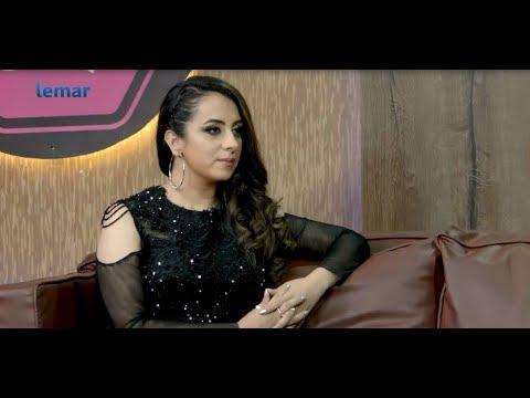 Xxx Mp4 لمر ماښام د فرزانه ناز خبرې اوله برخه Lemar Makham Farzana Naz Talks 3gp Sex