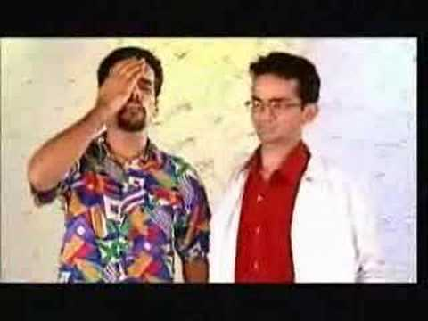 Xxx Mp4 Most Funny Video Pakistani Tv Show Drama Video Junction 3gp Sex
