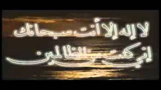 سوره ياسين بصوت عامر الكاظمي.3gp