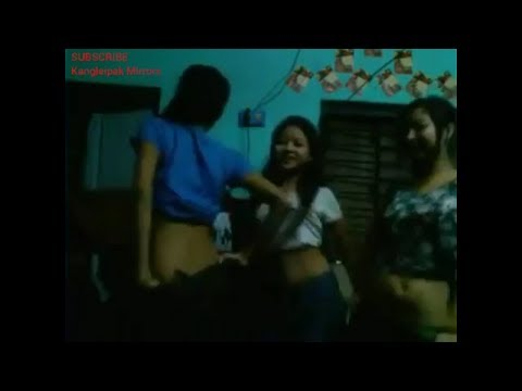 Xxx Mp4 Sexy Dance Of Manipuri Girls 3gp Sex