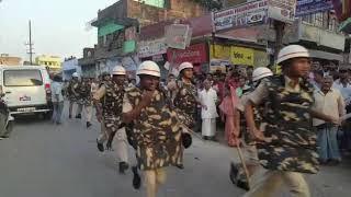 सब्सक्राइब जरूर करेRSS ka raily nikalne pe bhagalpur me hua danga DUSRA VIRAL VIDEO  चैनल को सब्सक्र
