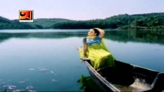 Hawai Hawai bangla song by Riaz