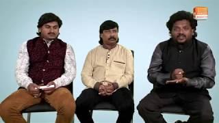 Nach Shalu Nach fame Vishal-Sajan ready with one more  new dhamaka