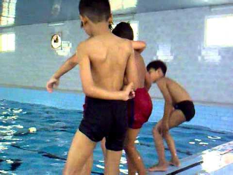 Xxx Mp4 الاولاد في المسبح 16 3gp Sex