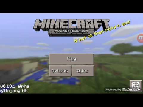 Xxx Mp4 شرح تحميل ماين كرافت Dawnlod Minecraft 1 3gp Sex