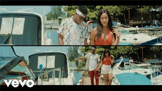 T-Play - Siki [Official Video]
