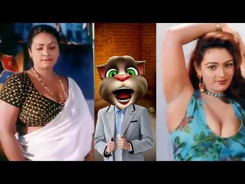 Xxx Mp4 Collection King Shakila Life Story In Telugu 24 Telugu 3gp Sex